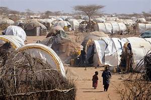 The world's largest refugee camp: what the future holds ...