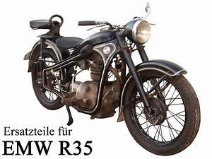 Motorrad Mit 3 Räder : motorrad kaufen motorrad neufahrzeug kaufen bmw f 700 gs ~ Jslefanu.com Haus und Dekorationen