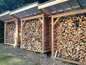 how to make a garden shed plans Quick Woodworking Projects