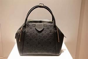 Tasche Louis Vuitton : spring summer 2014 bags page 5 purseforum ~ Watch28wear.com Haus und Dekorationen
