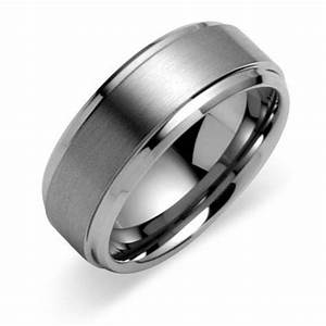 tips on how to shop for the best black gold rings black With black gold wedding rings for men