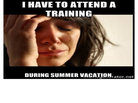 Teacher Summer Meme - teacher summer meme 28 images when you see your teacher during summer vacation you have no