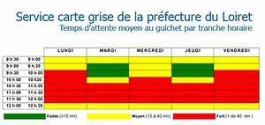 Carte Grise Prefecture Grenoble : horaires pr fecture du loiret 45 carte grise ~ Medecine-chirurgie-esthetiques.com Avis de Voitures