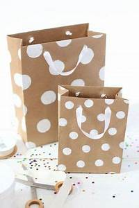Christmas twrapping ideas on Pinterest