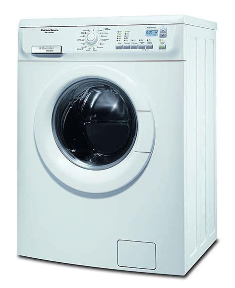 lave linge dans la cuisine home design architecture cilif