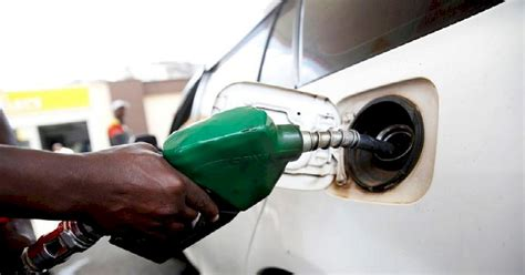 NSU slams the government for raising fuel prices ...