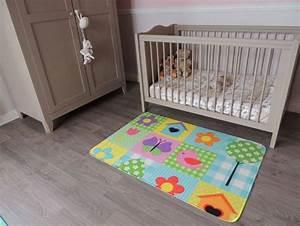 tapis pour chambre d39enfant onlinemattenshopbe With tapis pour chambre