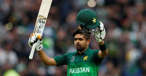 Rashid Latif Rates Babar Azam Above Wasim Akram, Javed ...
