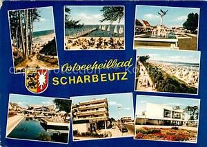Scharbeutz Promenade 1 : ak ansichtskarte scharbeutz ostseebad strand promenade ~ Orissabook.com Haus und Dekorationen