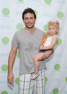 Jeremy Sisto Pictures - 10th Anniversary Baby Buggy ...