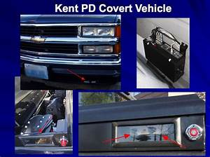 Covert license plate readers may be monitoring your ...