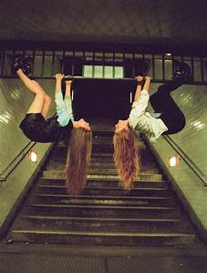Best Friend Picture Ideas to Make Your Moment Ever Lasting