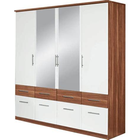 möbel kleiderschrank kleiderschrank porta bestseller shop f 252 r m 246 bel und einrichtungen