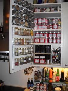 Gewürzregal Für Schrank : neues gew rzregal seite 2 grillforum und bbq www ~ Michelbontemps.com Haus und Dekorationen
