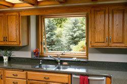 awning replacement windows  kitchen  bathroom windows