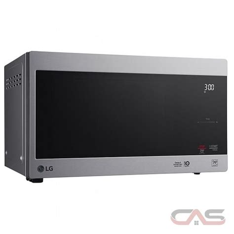 lg microwave reviews countertop lmc0975st lg microwave canada best price reviews and specs