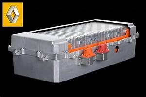 Batterie Voiture Hybride : batteries ~ Medecine-chirurgie-esthetiques.com Avis de Voitures