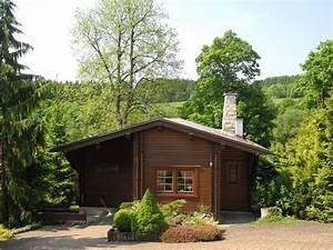 Harz Ferienhaus Mieten : das h uschen am see komfortables ferienhaus im harz mit ~ A.2002-acura-tl-radio.info Haus und Dekorationen