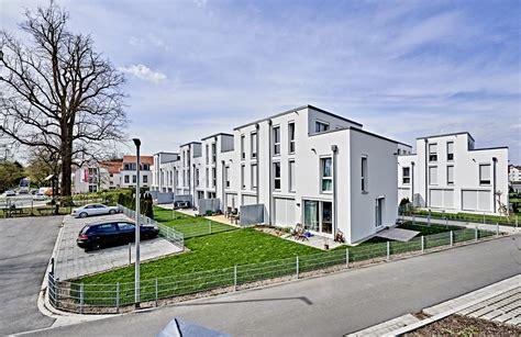 Wohnung Mieten Erlangen Röthelheimpark by Wohnen Am Stadtpark In Forchheim Bastei