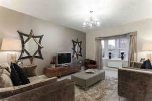 show home interior design miller homes midlands showcases trend in interiors birmingham mail