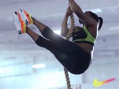 Nike Simone Biles Gifs Olympics Spelen Olympische