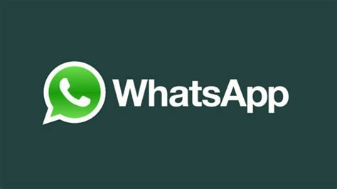 whatsapp notification fix for android nougat arrives goandroid