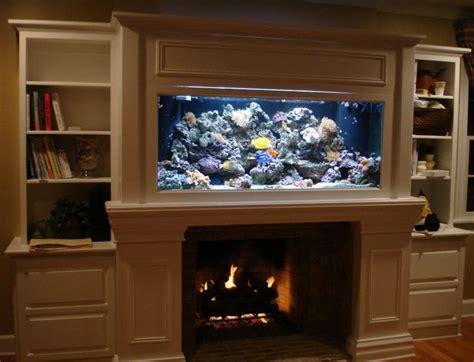 aquarium fireplace google search aquarium fish tank