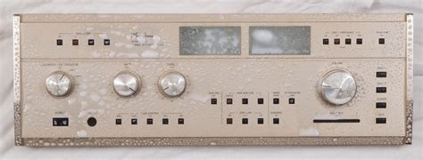 Guerra Civil Japonesa Del Audio 70 S 80 S by Guerra Civil Japonesa Del Audio 70 S 80 S P 225 Gina 8