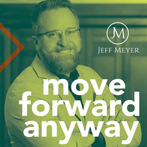 Podcast – Jeff Meyer