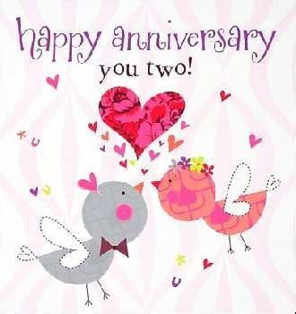 snoopy happy anniversary image pictures  images