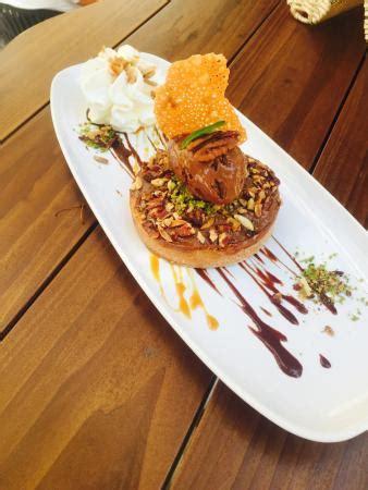 cuisine bastia restaurant dans bastia avec cuisine méditerranéenne
