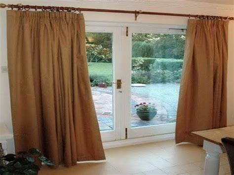 drapes sliding patio doors drapes for sliding glass door