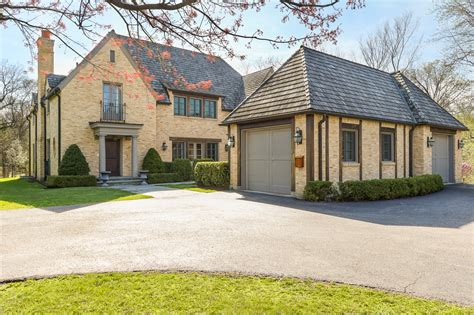 Homes Lake Forest by Lake Forest Il Homes For Sale Lake Forest Real Estate