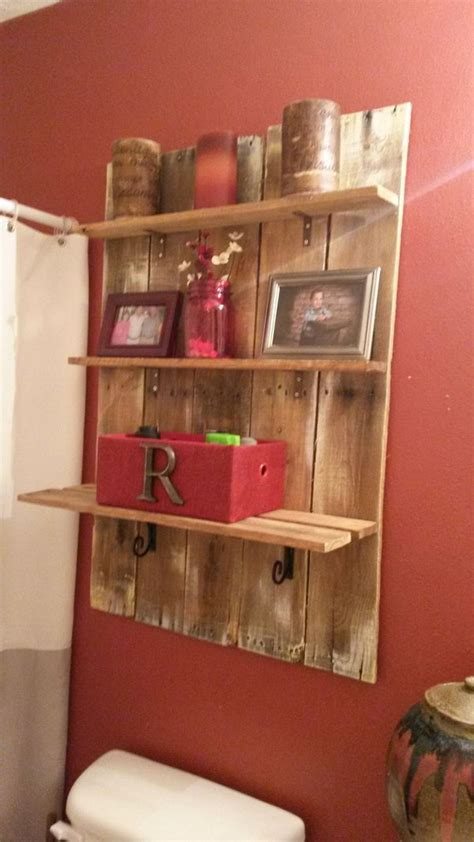 Over The Toilet Storage Ideas For Extra Space  Hative. Low Budget Kitchen Backsplash Ideas. Small Bathroom Beach Theme. Proposal Ideas Simple. Baby Shower Ideas Za. Date Ideas In Nj. Desk Organization Ideas College. Wooden Bench Decorating Ideas. Backyard Landscaping Ideas California