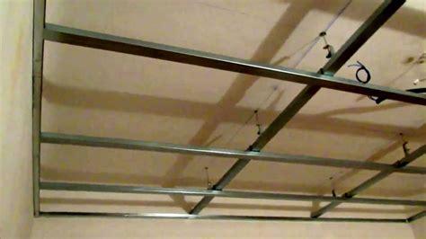montaggio controsoffitti cartongesso controsoffitto bagno luglio 2012