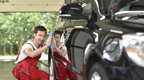 auto polieren mit auto polieren anleitung lackpflege per und maschine