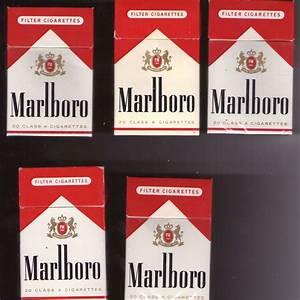 Prix D Une Cartouche De Cigarette : acheter des cartouches cigarettes andorre en toute s curit ~ Maxctalentgroup.com Avis de Voitures