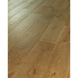 tanned bamboo solid wood flooring wood flooring oak bamboo solid wood flooring wickes co uk