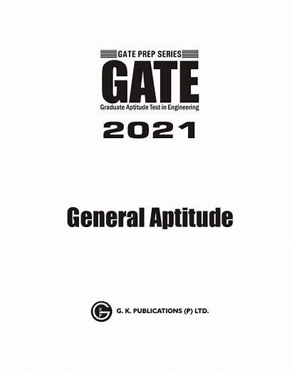 Gate General Aptitude Guide Gk Publication Sample