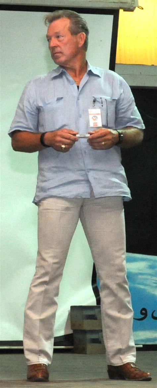 mark moseley wikipedia