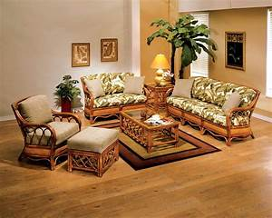 Rattan wicker bamboo chairs rattan living room for Www home gallery furniture com