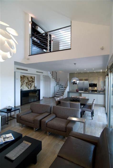 Einrichtungsideen Wohnzimmer Modern by Reihenhaus Einrichtungsideen