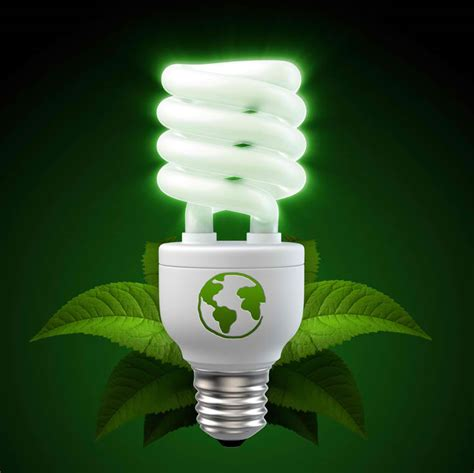 5 ways in which you can reduce energy consumption in your