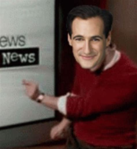 Carl Azuz Memes - 16 best carl azuz images on pinterest carl azuz memes dankest memes and funniest pictures
