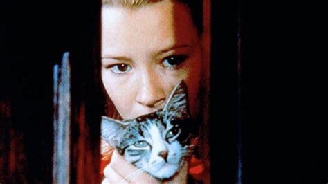 franske jacques doillon ann zacharias movies bio and lists on mubi
