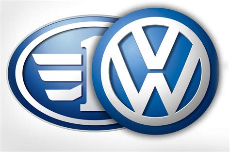 volkswagen budget brand  launch  china