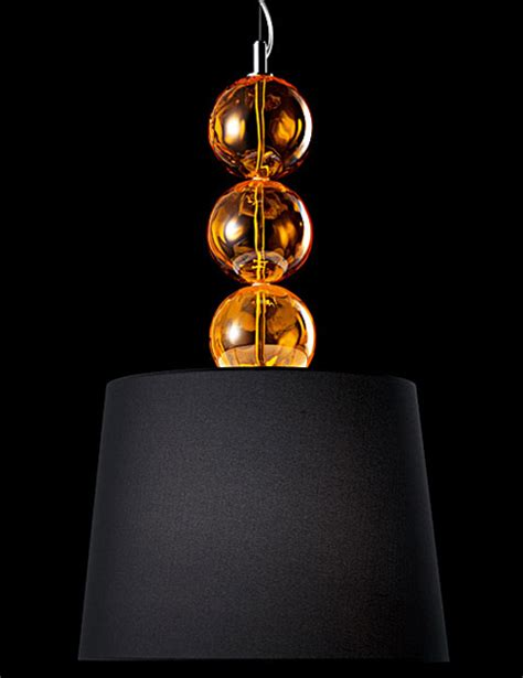 home lighting fixtures from barovier toso in retro styles