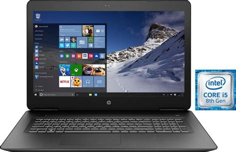 hp pavilion  abng notebook  cm zoll intel