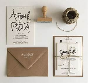 25 best handwritten wedding invitations ideas on With wedding invitation etiquette handwritten