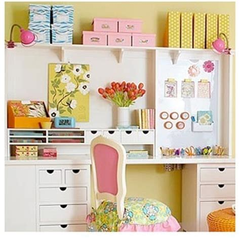 finding inspiration craft roomguest bedroom ideas